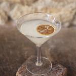 Macademia Martini_1