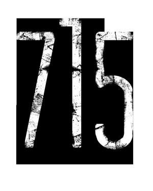 715 Mass